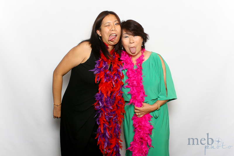 mebophoto-mike-candice-wedding-photobooth-15