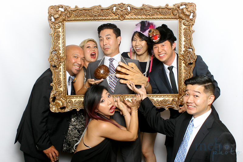 mebophoto-mike-candice-wedding-photobooth-16