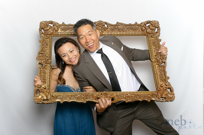 mebophoto-mike-candice-wedding-photobooth-18