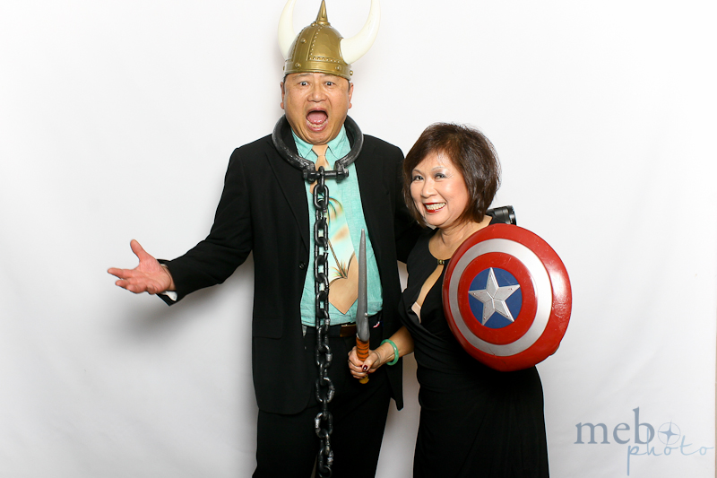 mebophoto-mike-candice-wedding-photobooth-19