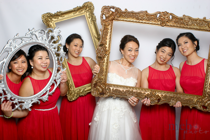 mebophoto-mike-candice-wedding-photobooth-2