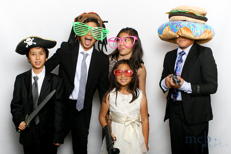 mebophoto-mike-candice-wedding-photobooth-20