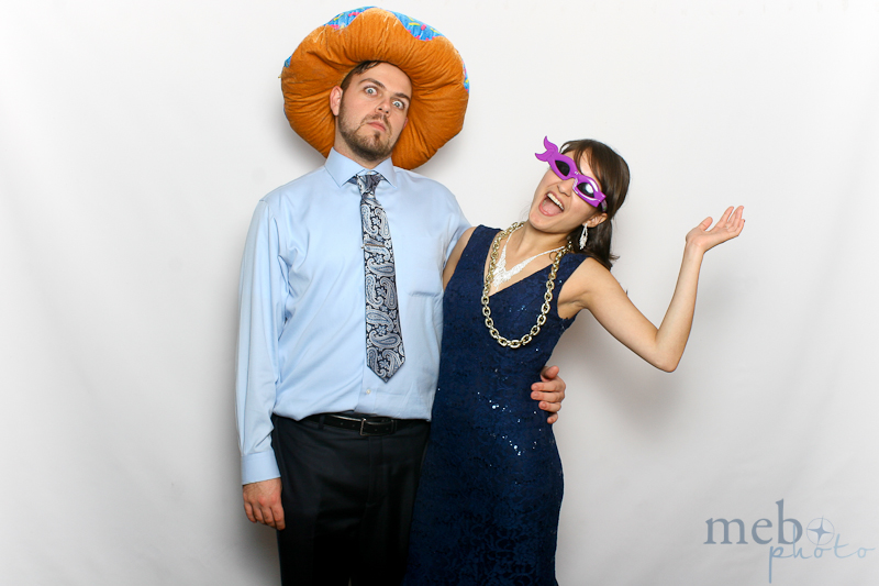 mebophoto-mike-candice-wedding-photobooth-21