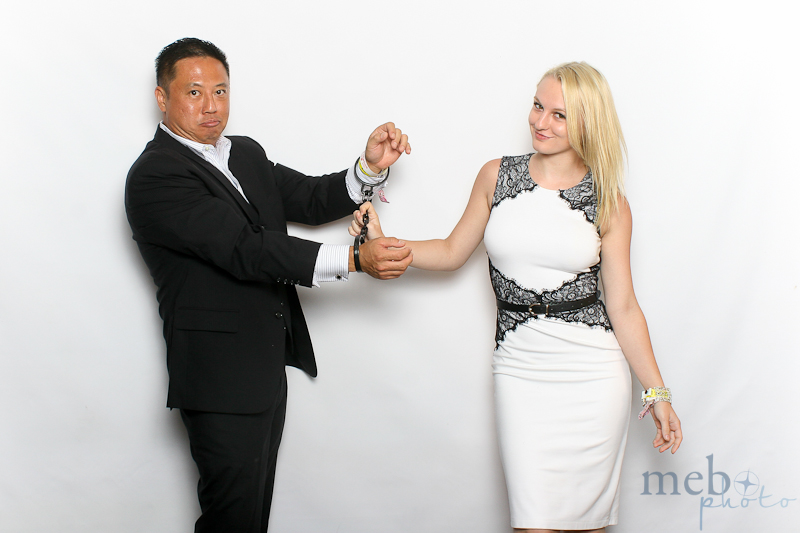 mebophoto-mike-candice-wedding-photobooth-22