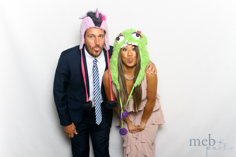 mebophoto-mike-candice-wedding-photobooth-24