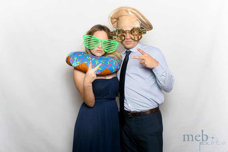 mebophoto-mike-candice-wedding-photobooth-25