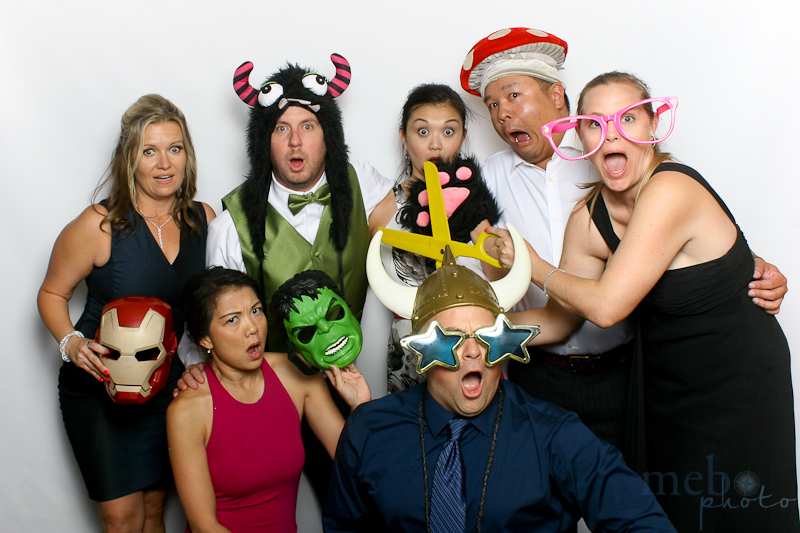mebophoto-mike-candice-wedding-photobooth-26