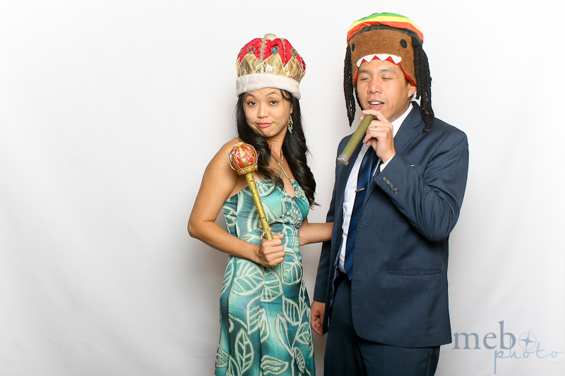 mebophoto-mike-candice-wedding-photobooth-27