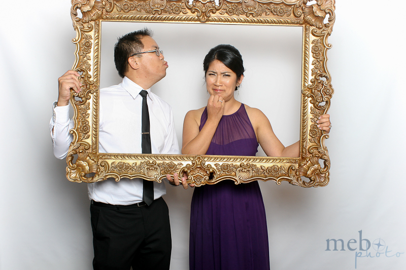mebophoto-mike-candice-wedding-photobooth-29