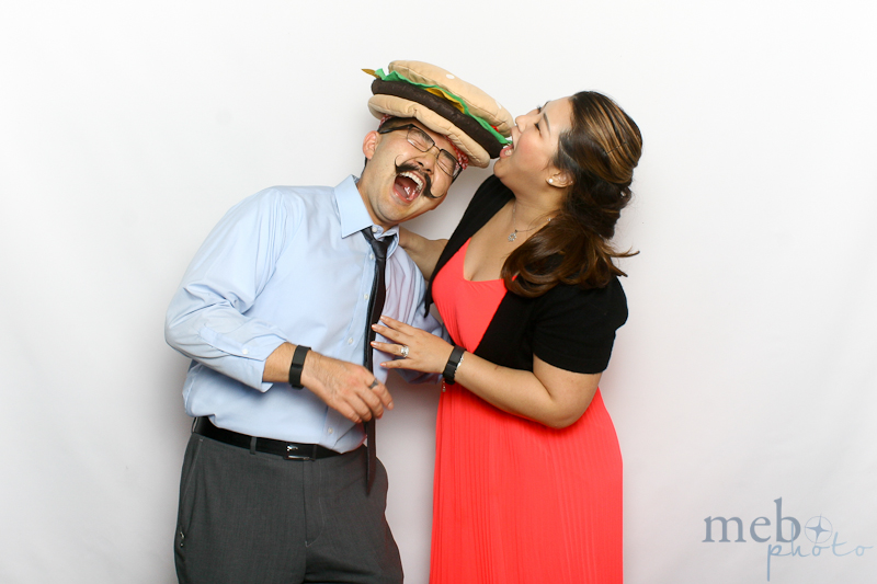 mebophoto-mike-candice-wedding-photobooth-3