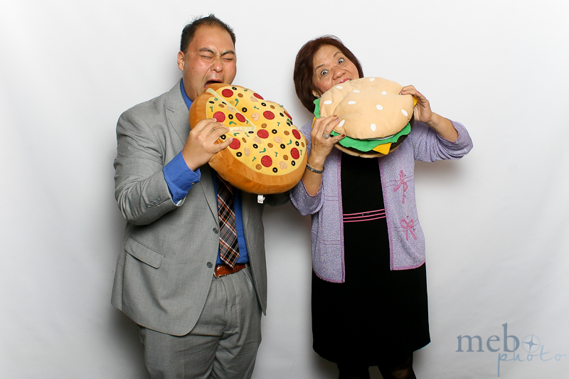 mebophoto-mike-candice-wedding-photobooth-30