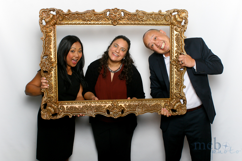 mebophoto-mike-candice-wedding-photobooth-31