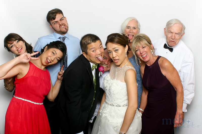 mebophoto-mike-candice-wedding-photobooth-33