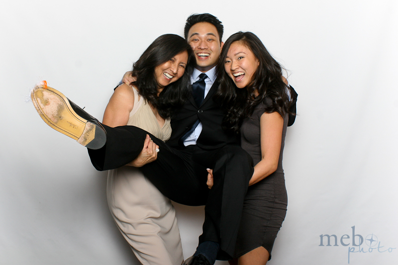 mebophoto-mike-candice-wedding-photobooth-35