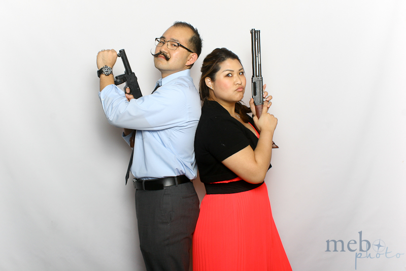 mebophoto-mike-candice-wedding-photobooth-37