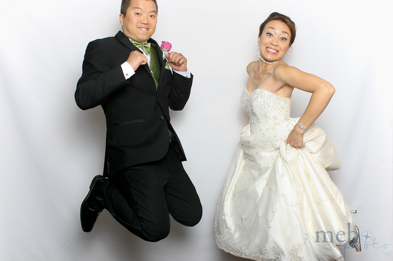 mebophoto-mike-candice-wedding-photobooth-38