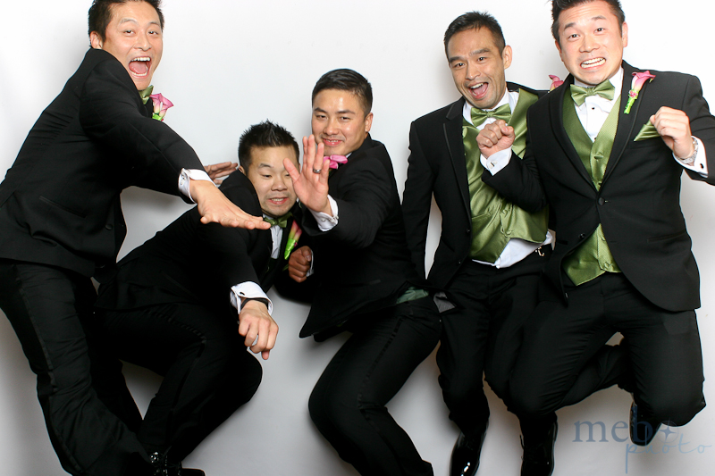 mebophoto-mike-candice-wedding-photobooth-4