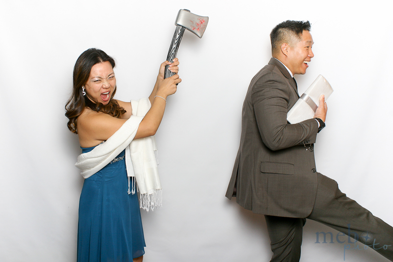 mebophoto-mike-candice-wedding-photobooth-5