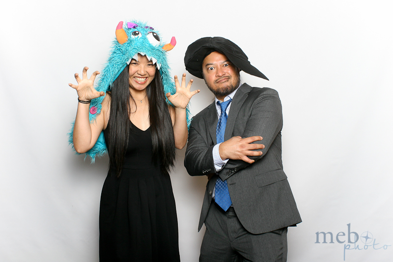 mebophoto-mike-candice-wedding-photobooth-9