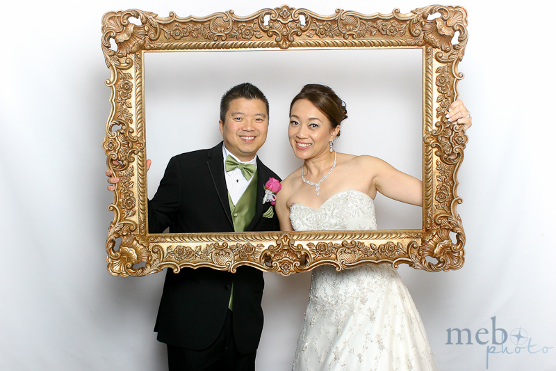 mebophoto-mike-candice-wedding-photobooth