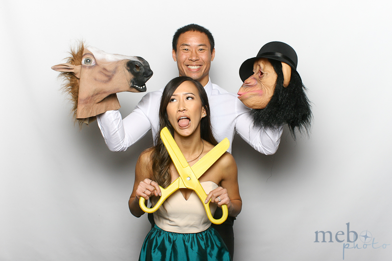 mebophoto-john-pascale-wedding-photobooth-10