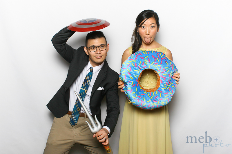 mebophoto-john-pascale-wedding-photobooth-12