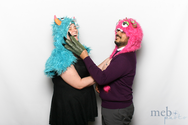 mebophoto-john-pascale-wedding-photobooth-14