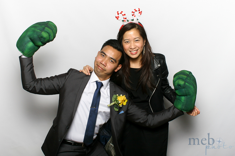 mebophoto-john-pascale-wedding-photobooth-18