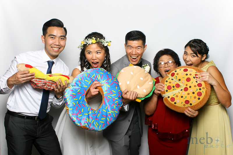 mebophoto-john-pascale-wedding-photobooth-20