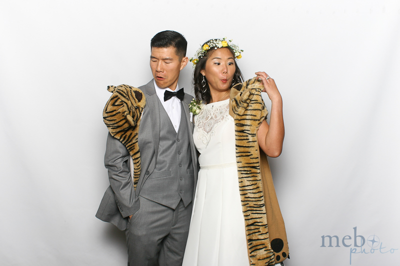 mebophoto-john-pascale-wedding-photobooth-25