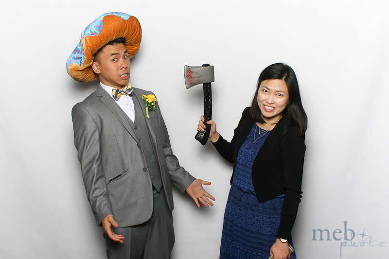 mebophoto-john-pascale-wedding-photobooth-4