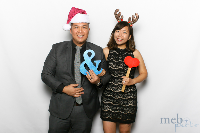mebophoto-john-pascale-wedding-photobooth-5