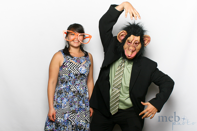 mebophoto-john-pascale-wedding-photobooth-6