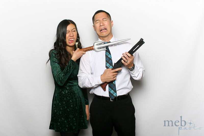 mebophoto-john-pascale-wedding-photobooth-8