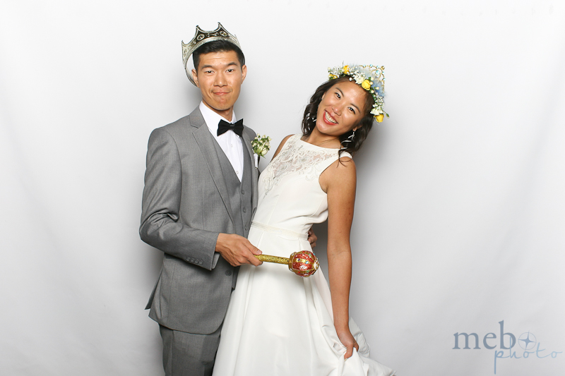 mebophoto-john-pascale-wedding-photobooth