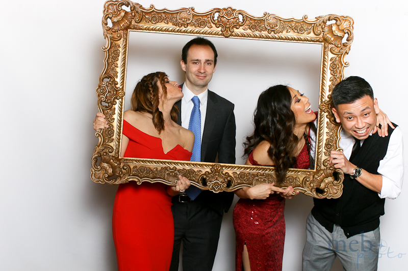 mebophoto-tom-christina-wedding-photobooth-10