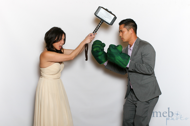 mebophoto-tom-christina-wedding-photobooth-13