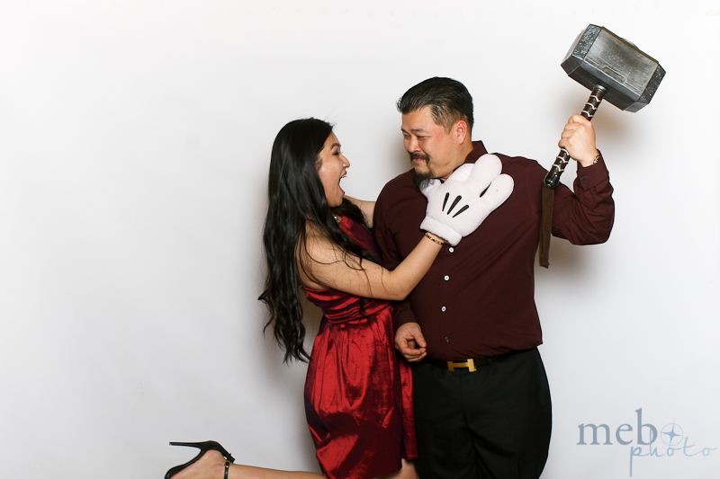 mebophoto-tom-christina-wedding-photobooth-15