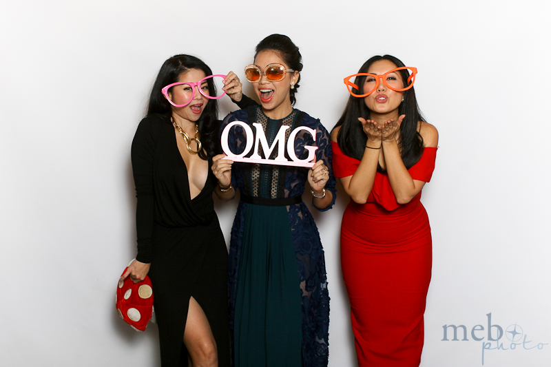 mebophoto-tom-christina-wedding-photobooth-17