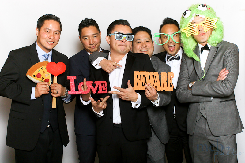 mebophoto-tom-christina-wedding-photobooth-18