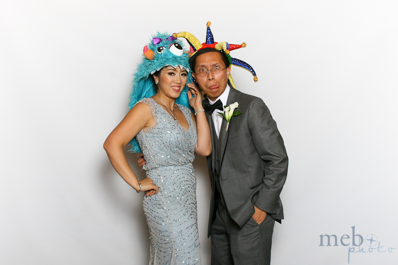 mebophoto-tom-christina-wedding-photobooth-19