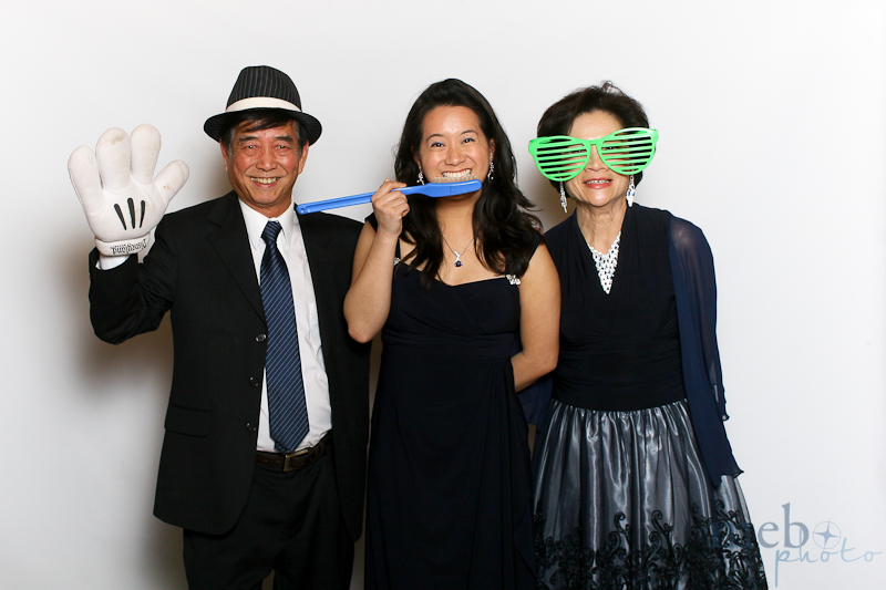 mebophoto-tom-christina-wedding-photobooth-20