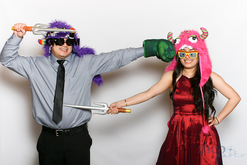mebophoto-tom-christina-wedding-photobooth-21