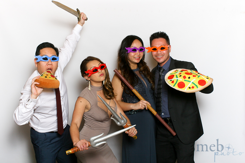 mebophoto-tom-christina-wedding-photobooth-22