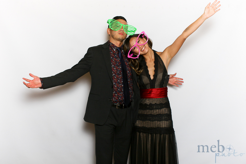 mebophoto-tom-christina-wedding-photobooth-23