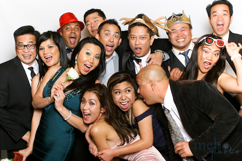 mebophoto-tom-christina-wedding-photobooth-24
