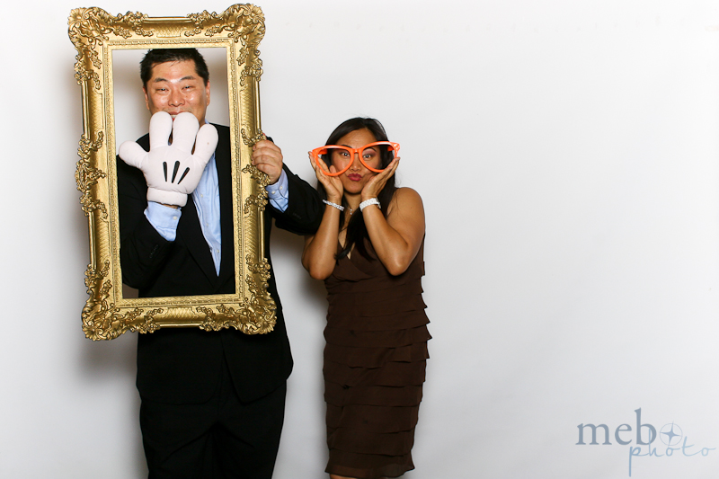 mebophoto-tom-christina-wedding-photobooth-25