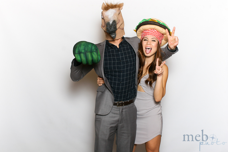 mebophoto-tom-christina-wedding-photobooth-27