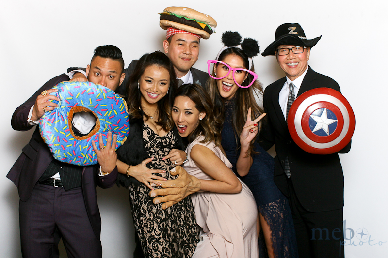 mebophoto-tom-christina-wedding-photobooth-3