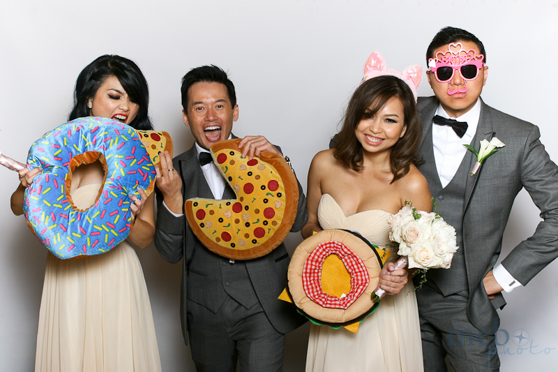 mebophoto-tom-christina-wedding-photobooth-5